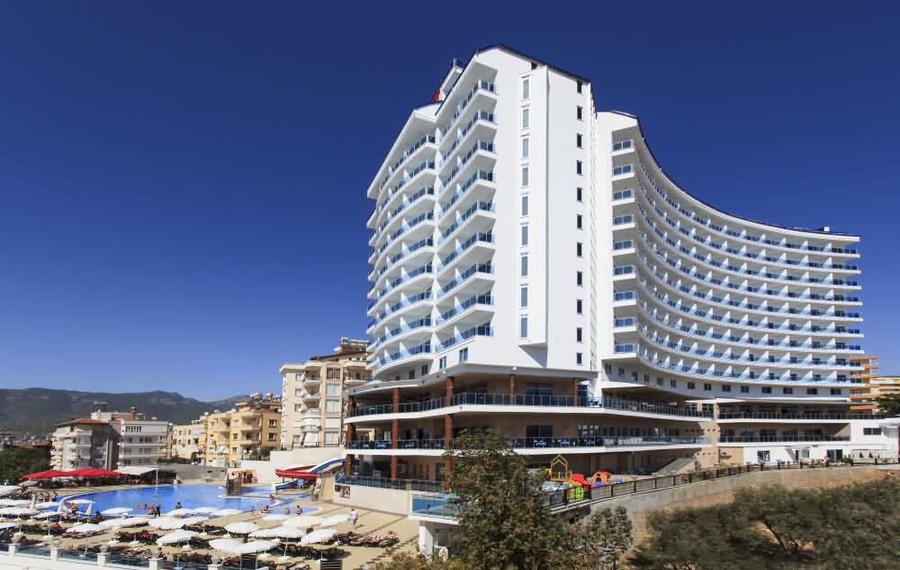 Diamond Hill Resort Hotel & Spa